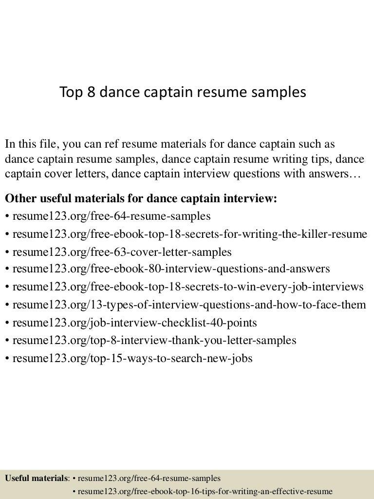 resume skill teacher dance amazing sample resume for welder resume skill teacher dance topdancecaptainresumesamples lva app thumbnail