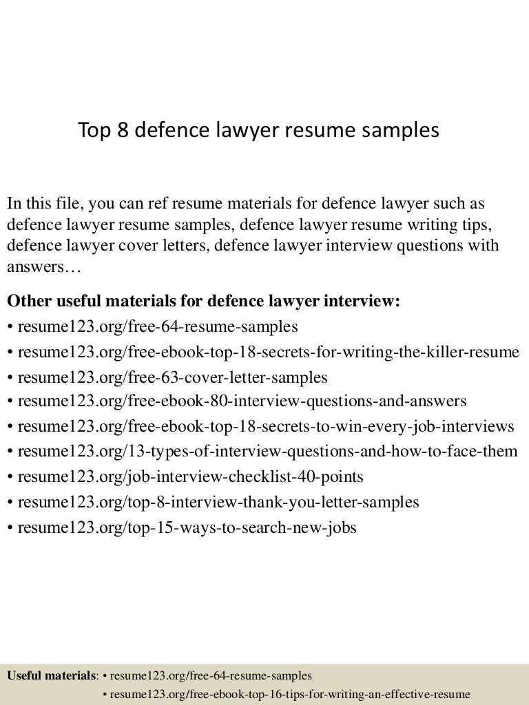 defence engineer sample resume defence engineer sample resume - Defence Engineer Sample Resume