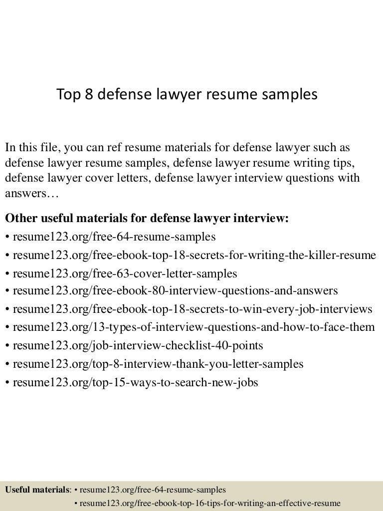 Paralegal Litigation Specialist Resume July LinkedIn Franchise Transaction  Attorney Resume Word Brefash Legal Assistant Resumes Litigation