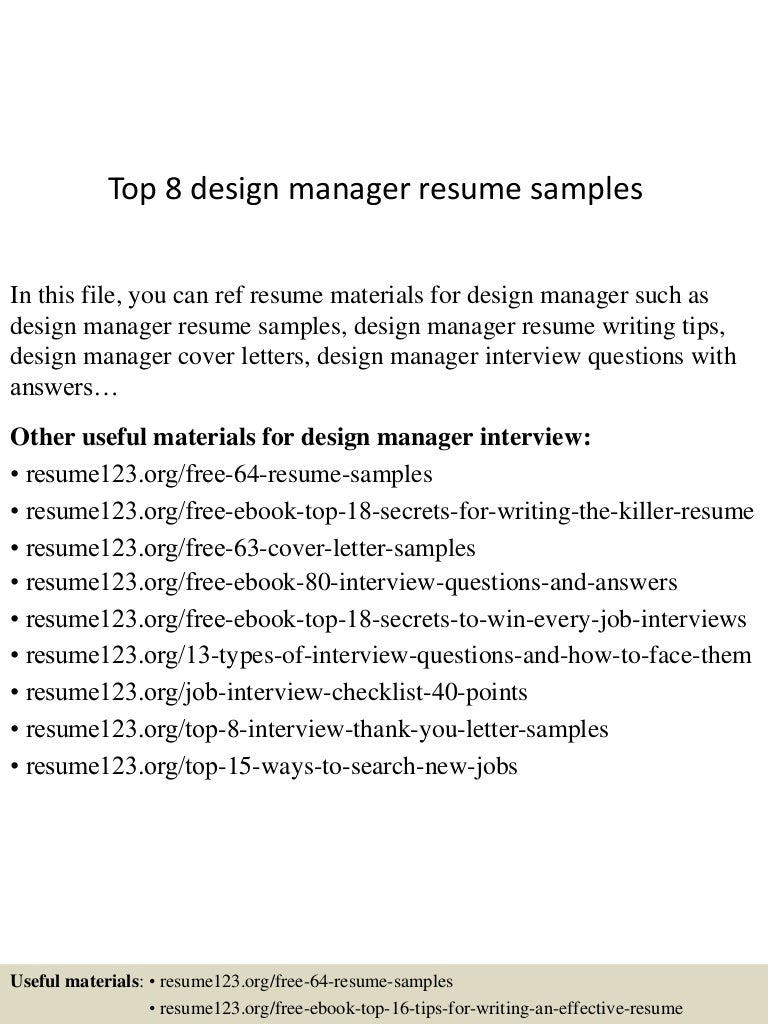 Law clerk sample cover letter cover madrichimfo Choice Image