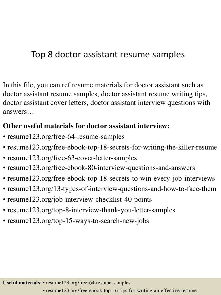 interview questions for doctor how to answer ethical interview ...