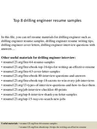Roofing Sales Resume Home Design Resume CV Cover Leter