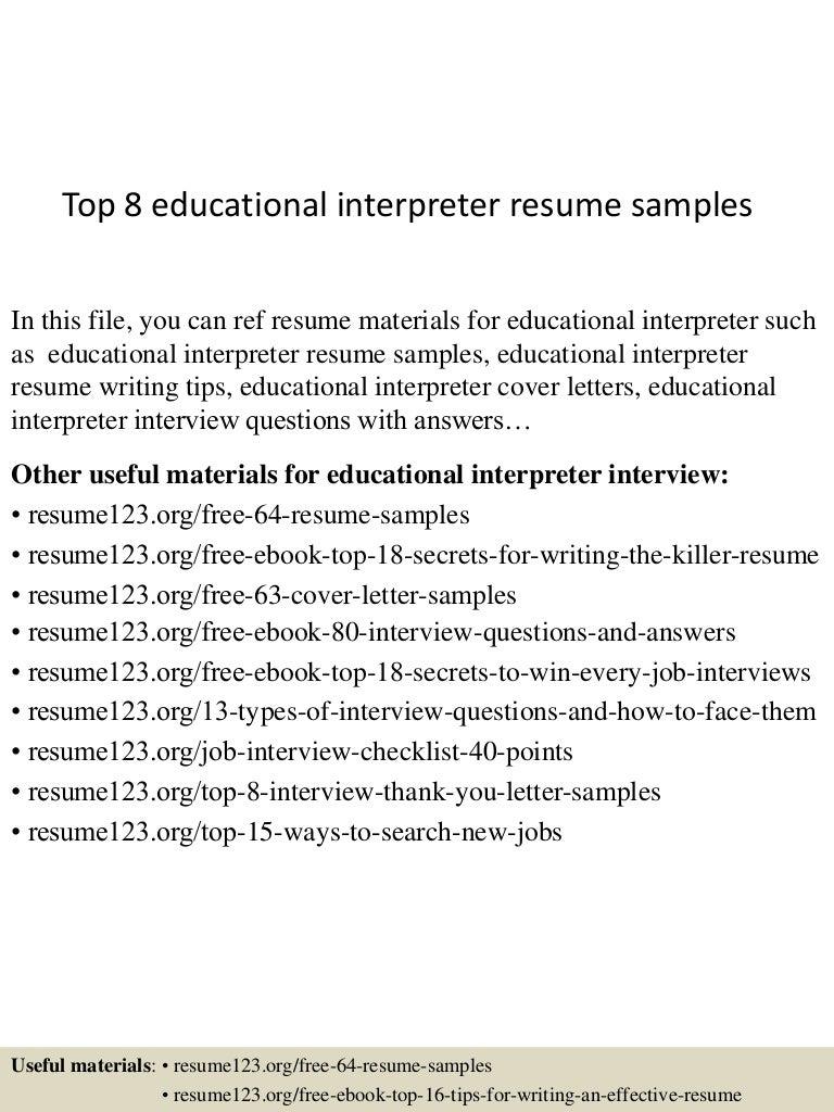 Resume Cover Letter For Customer Service Jobs Popular Descriptive