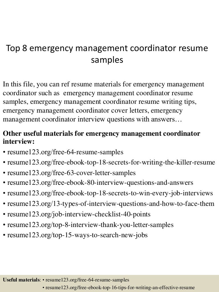 Emergency Room Technician Resume Sample Vosvetenet – Patient Care Technician Resume Sample