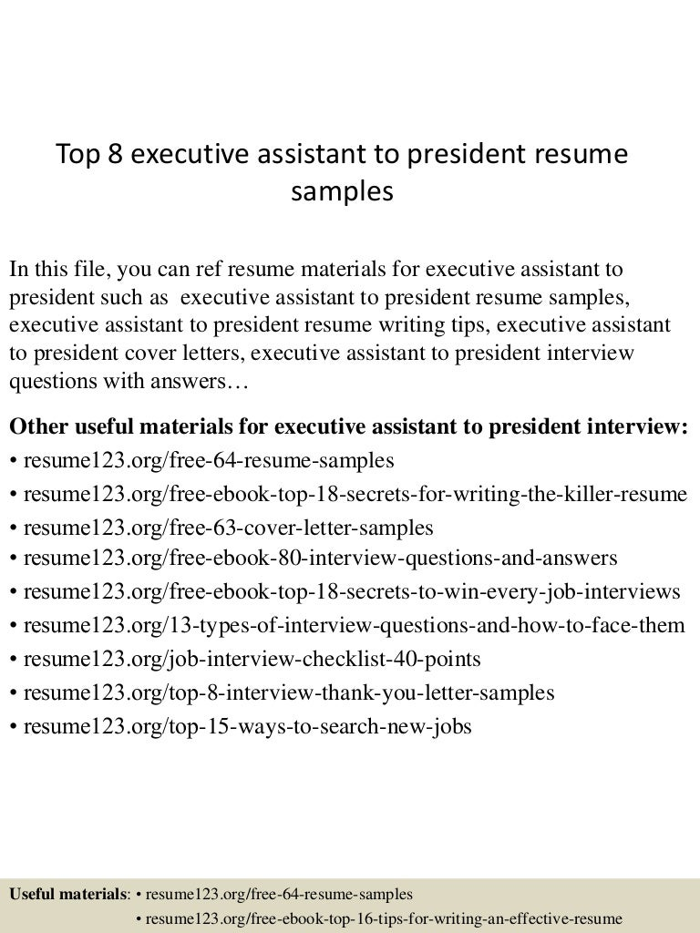 interview questions for executive assistants nursing manager ...