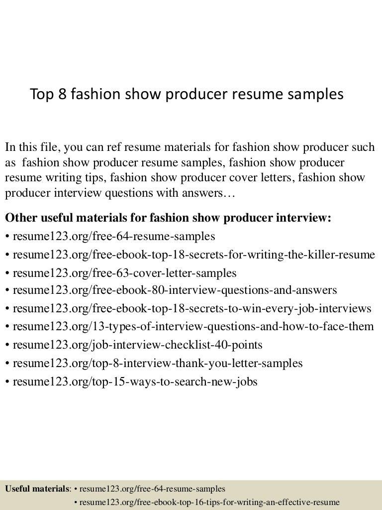 resume builder tips deakin resume builder app top pharmacist cover letter job deakin resume builder app - Top Resume Builders