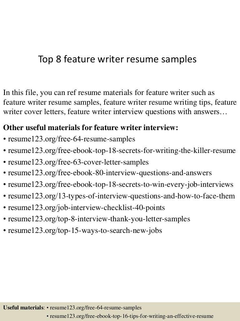 sample writer resume tech writing resume sample good points proposal writers resume freelance writer sample technical template also skills abillities blog - Freelance Writer Resume Sample