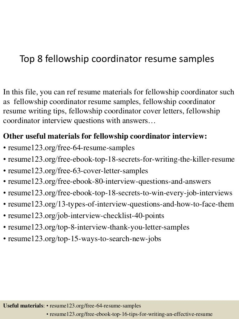 Resume Objective Examples For Respiratory Therapist Related With Vaneza Co