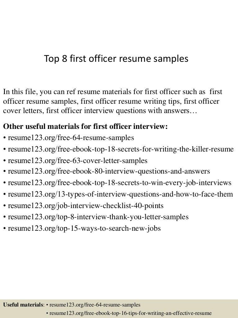 resume outline for first job beni algebra inc co