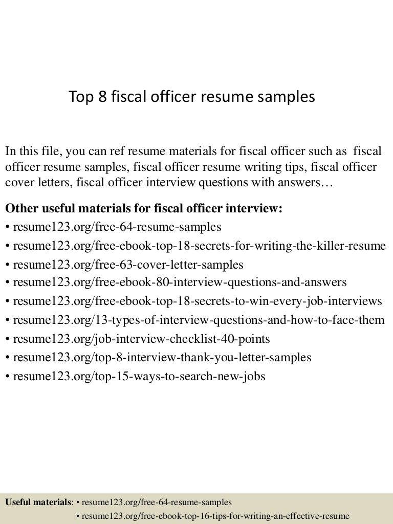 Sample Resume For Valet Driver Cover Letter Sample In Pdf Area Sales  Manager Cover Letter Cdl