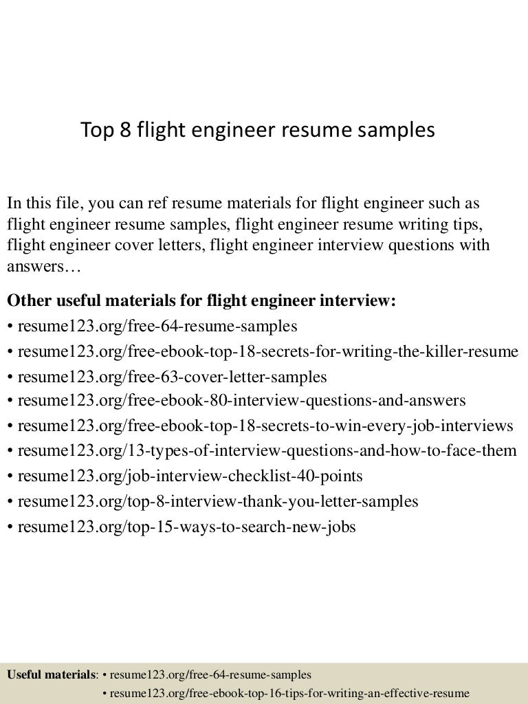 cover letter hardware engineer flight operation officer sample resume rent invoice template word - Embedded Hardware Engineer Sample Resume
