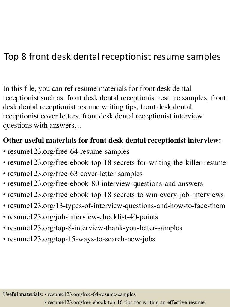 Medical Office Receptionist Resume Sample Receptionist Resume Template Net  Law Front Office Receptionist Resume Key Skills