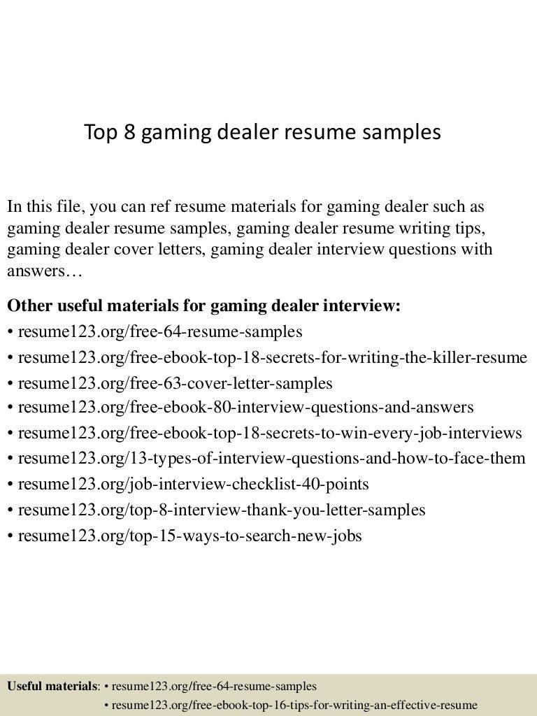 casino slot games for windows 10