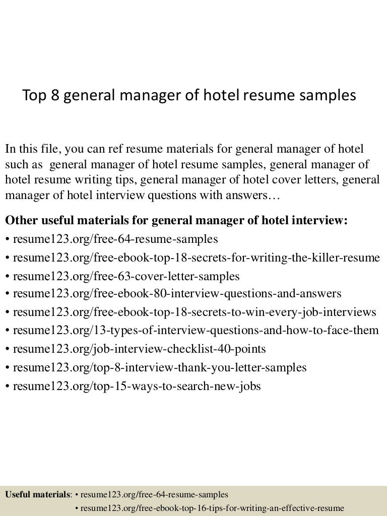 Psw Sample Resume Framework Resume Sample Psw Templates Yazh LiveCareer Caregiver  Job Description For Resume Objective  Caregiver Job Description For Resume