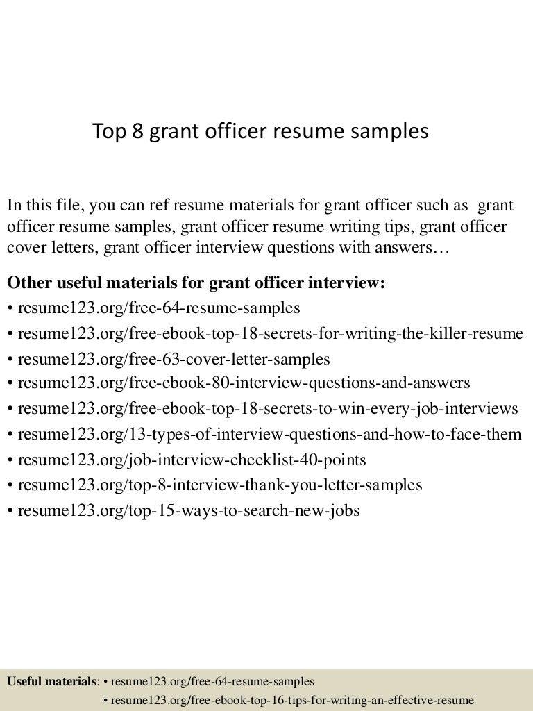 sample office letters good cover letters for jobs sample letter ...