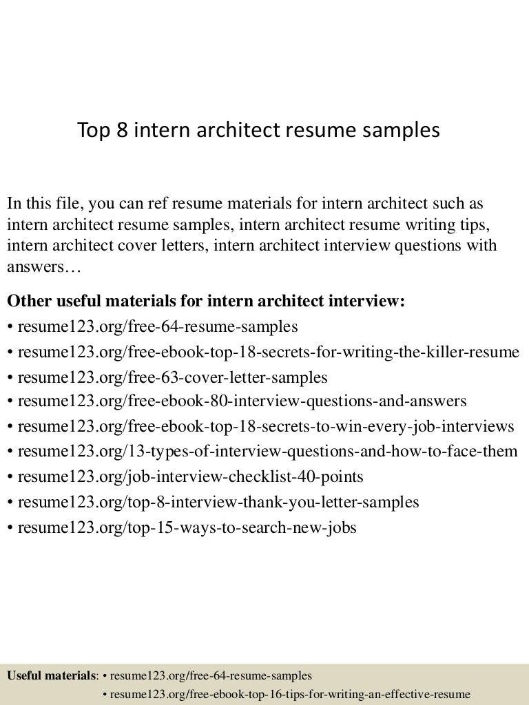It Architect Resume Livmoore Tk Application Architect Resume Application  Architect Resume