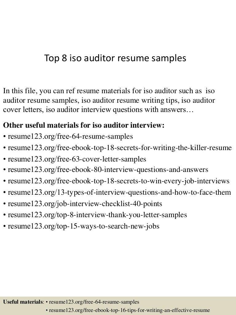Internal Job Application Resume Sample Vosvetenet – Internal Resume Examples