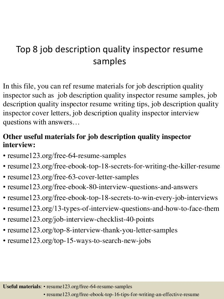 resume of qaqc inspector coatingpainting and insulation. qc ...