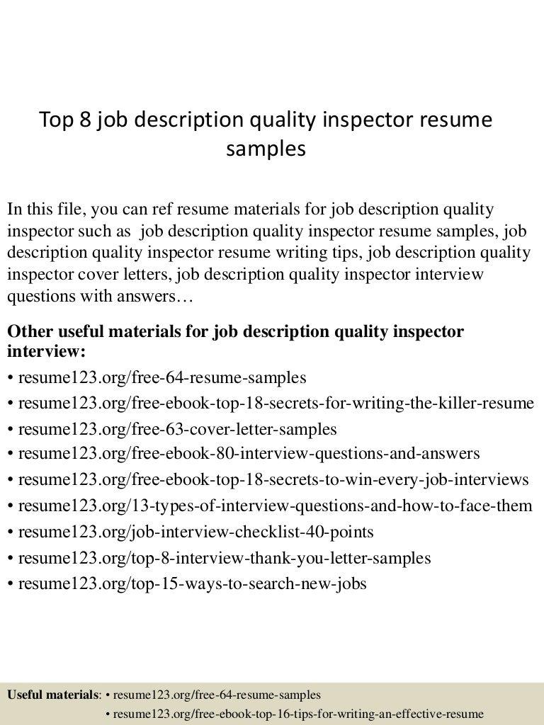 sample resume for medical sales representative sample job resumes buyer resume doc choose hard copy device - Sample Medical Sales Cover Letter