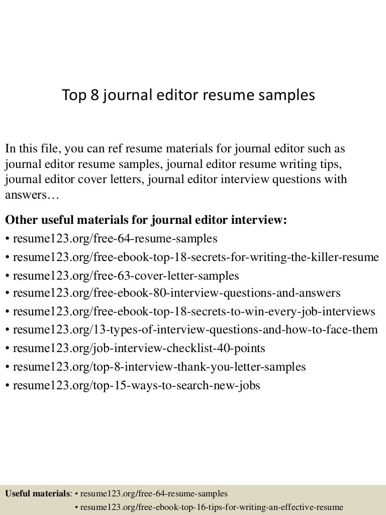 Getting reliable academic term papers helpful guidelines sample cover letter template short extebded for journal editor mlumahbu event proposal template event ticket template eviction madrichimfo Gallery