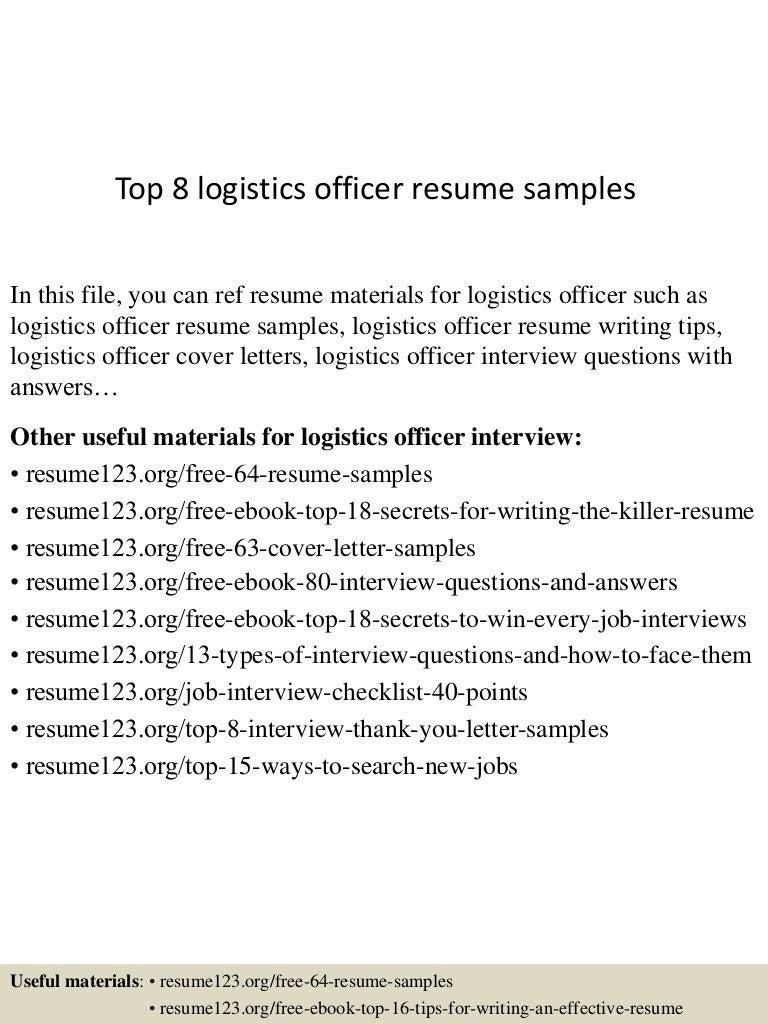 Dsi Security   Resume CV Cover Letter