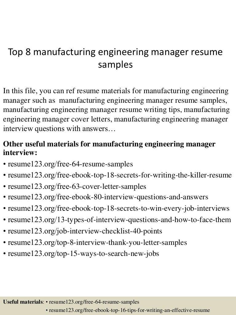 account manager resume examples sample resume for operations account manager resume examples topmanufacturingengineeringmanagerresumesamples lva app thumbnail