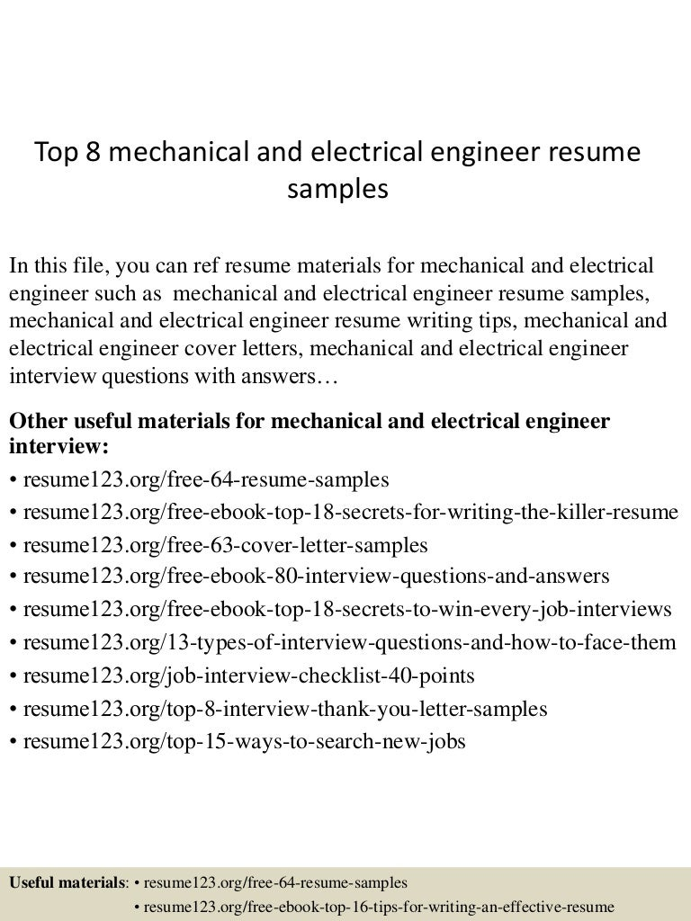 White Paper Electrical Engineer Cover Letter Printed Lettering Writting  Message Text Manager Phone Number Electrical Engineer  Electrical Engineer Cover Letter