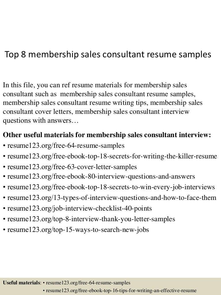 Sample Travel Agent Resume] sample resume hotel jobs hotel ...