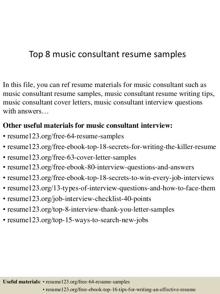music resume musician resume samples eager world musical theater