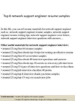 Assignment writing service usa. Best buy essay: cheap custom resume ...