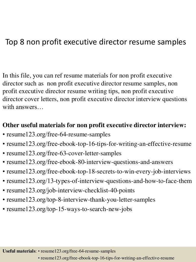 executive director resume sample combination resume example executive director performing arts executive director resume non profit s director lewesmr non