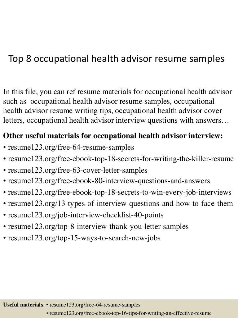 cover letter examples     academic advisor cover letter sample job     Cover Letter Wilson Easton Huffman