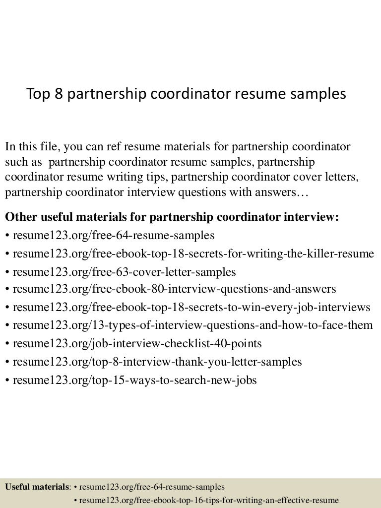 cover letter medical customer service virtual customer service agent sample resume cover letter virtual travel agent cover letter pharmaceutical nurse - Medical Customer Service Resume