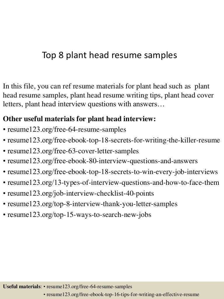 100+ [ Resume Samples For Sas Analyst ] | Resume Healthcare ...