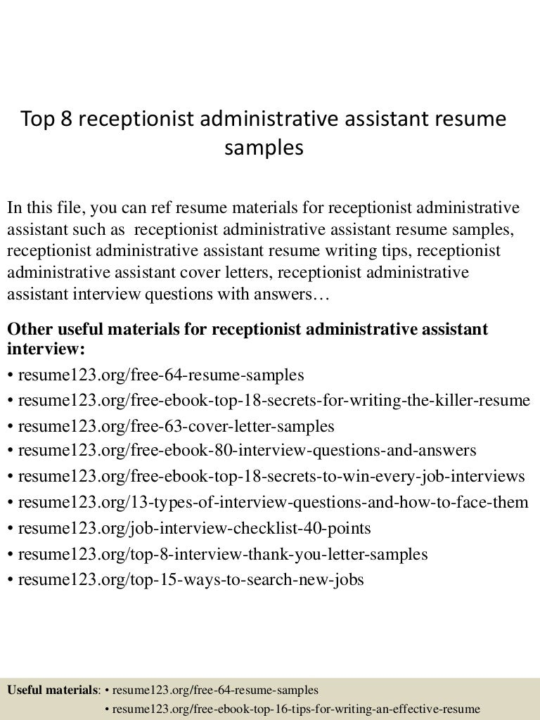 Writing resources for students california state university army warrant officer resume sales officer lewesmr aaa aero inc us resume templates police officer resumes fandeluxe Image collections