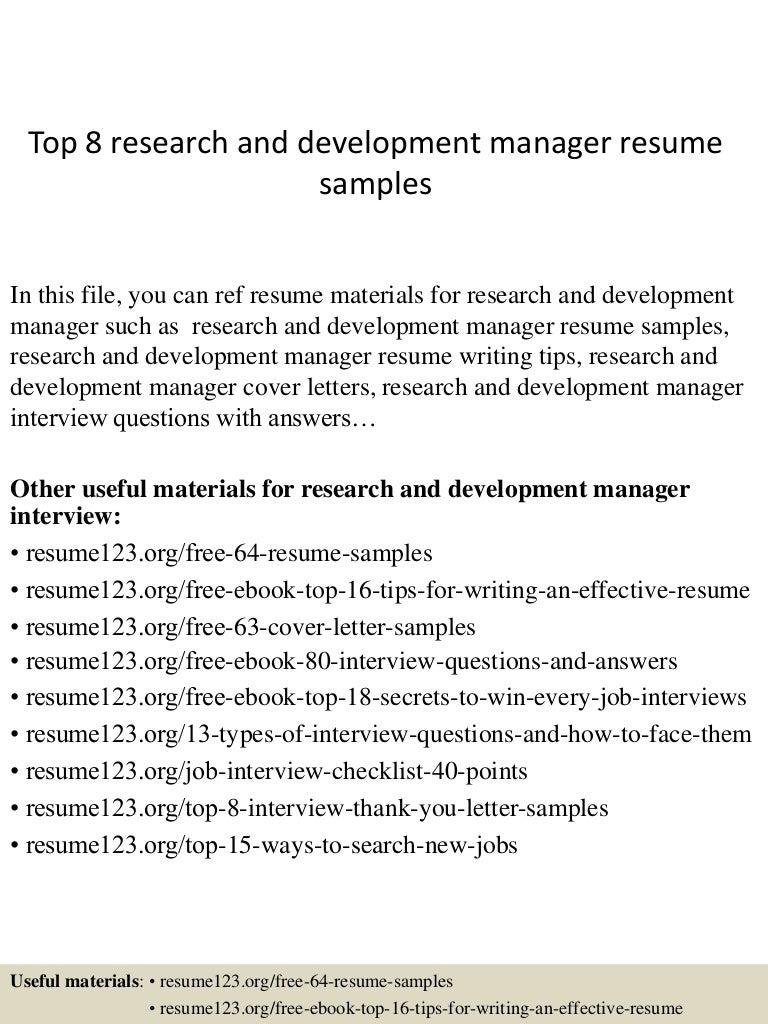 Resume Format For Bpo Resume Template Sample - Bpo resume examples for experience