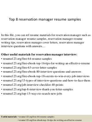 Sample Resume For Customer Relationship Officer   Clasifiedad  Com Alib Event Hospitality Resume Example