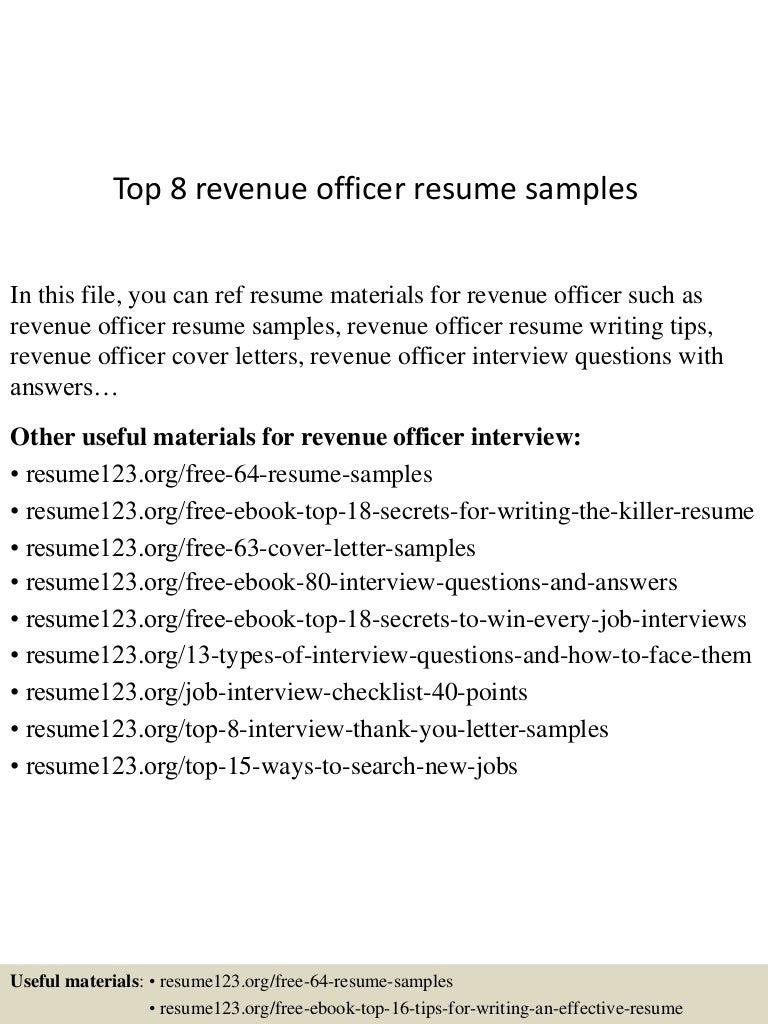 Ccna Security Officer Cover Letter online math tutor sample resume ...