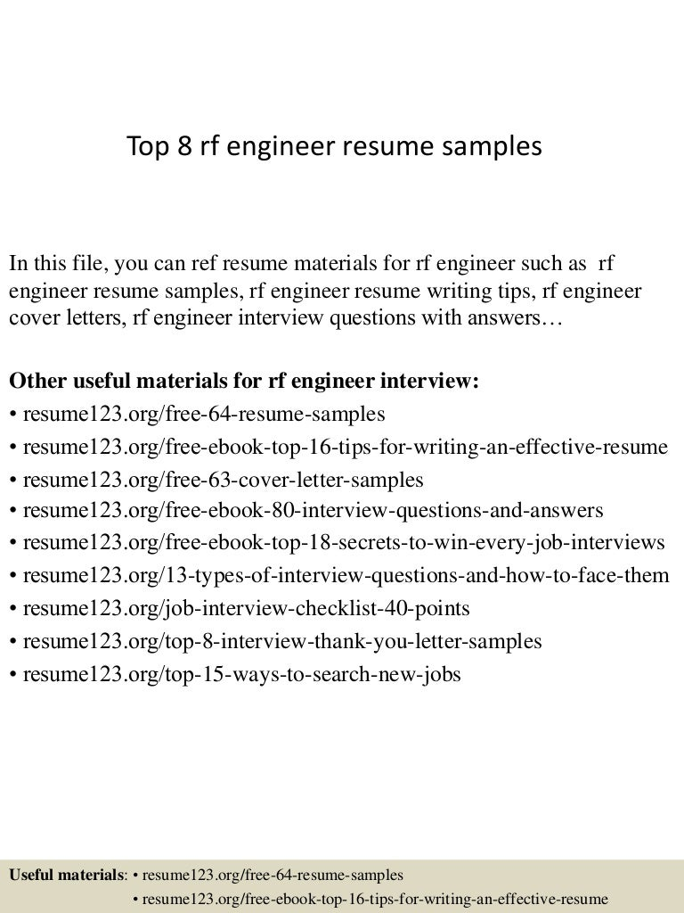 toprfengineerresumesamples conversion gate thumbnail jpg cb