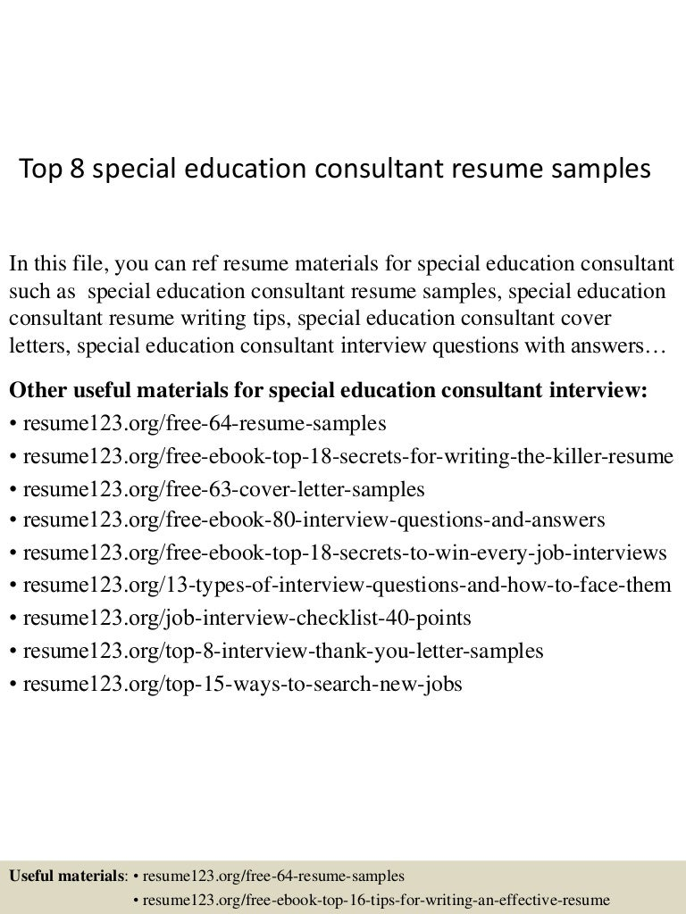 Cover Letter For Medical Representative