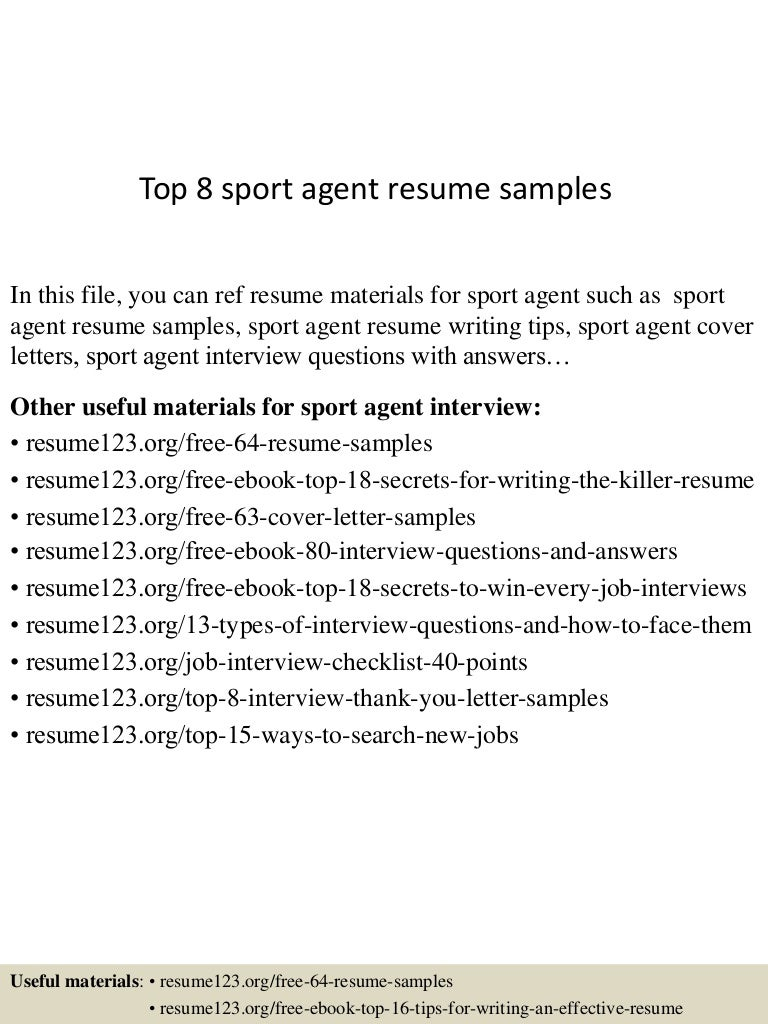 Is Resume Sample Help With Homework Now Intelligent Resume Search