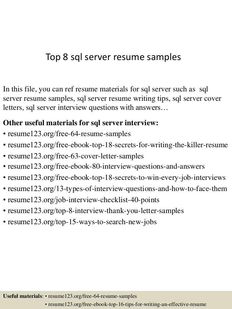 Cognos Report Developer Cover Letter - Resume Templates