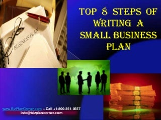 Business plan writers in chennai