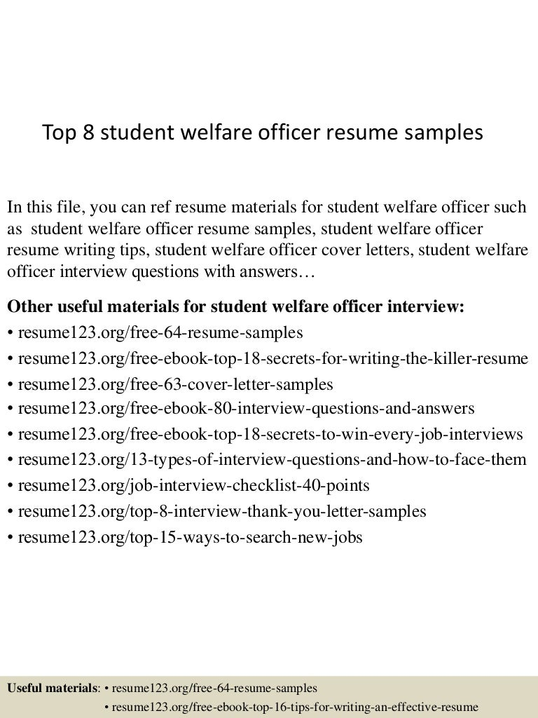 Community Liaison Cover Letter Science Resume Sample Medical Free