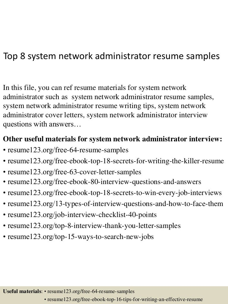linux system administrator resume sample wwwisabellelancrayus - Certified Systems Engineer Sample Resume