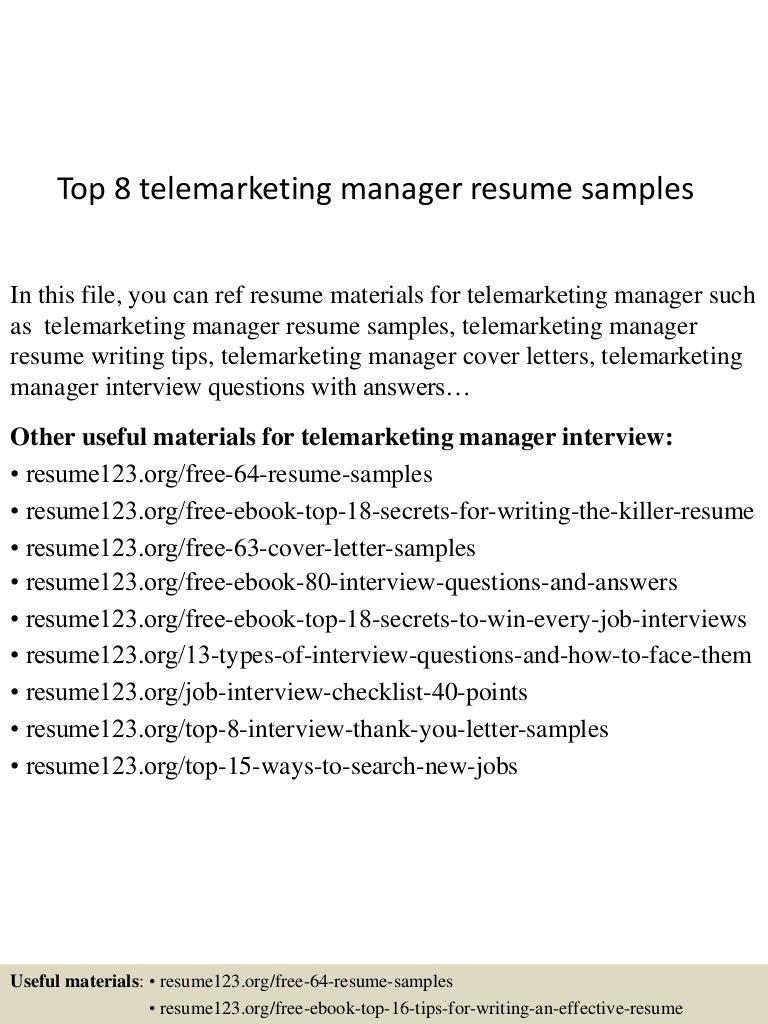 server example resume how make good server resume resume examples server example resume telemarketing s resume telemarketing manager sample resume how write noc letter