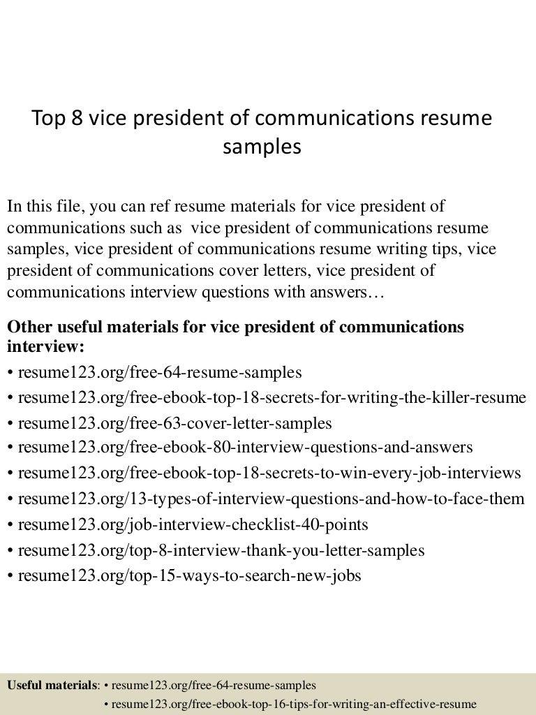 100+ [ Resume Sample Respiratory Therapist ] | Free Sample Student ...