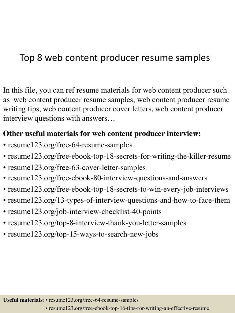 pediatrician cover letter 4 tips to write cover letter for pediatric web producer cover letter hot - Cover Letter For Pediatrician