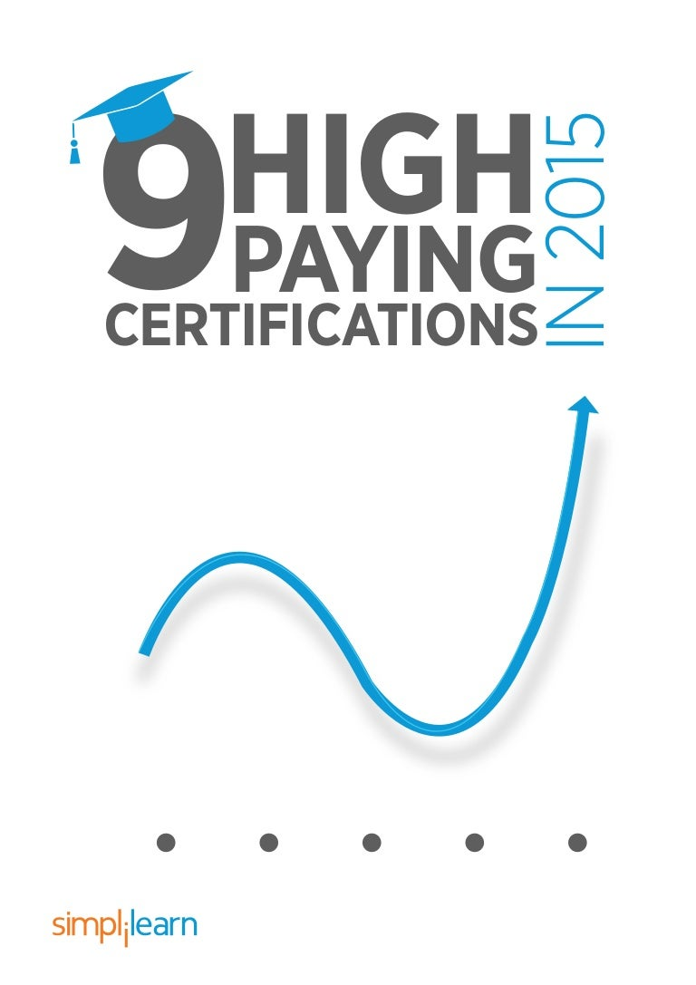 Top 9 certifications 1betcityfo Choice Image