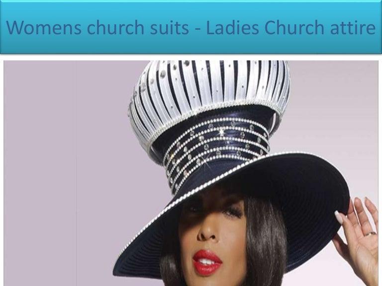 Womens Church Suits Ladies Church Attire